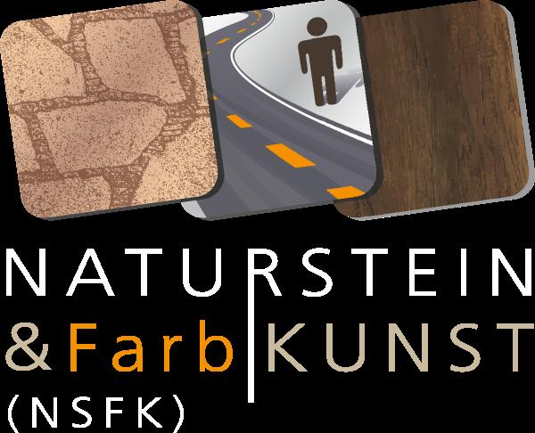 Naturstein & Farbkunst GmbH